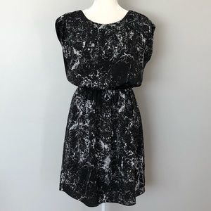 Michael Kors Dress - M